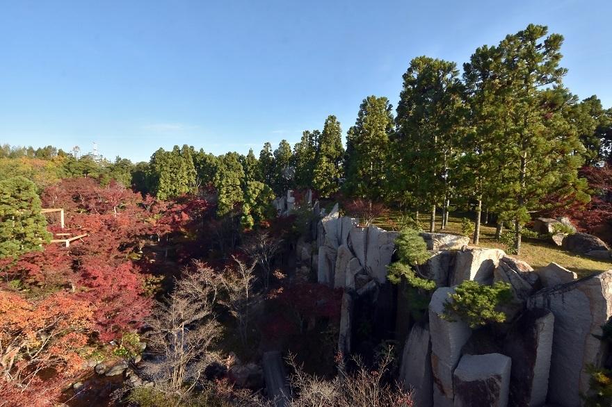 水景園・紅葉 (0)