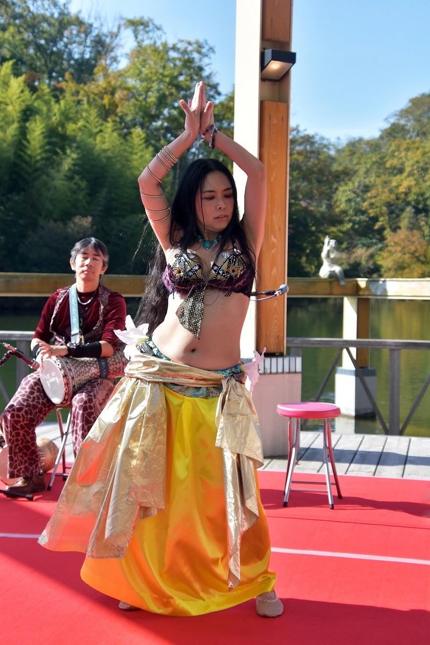 せいか祭り・月夜のダンス (31)