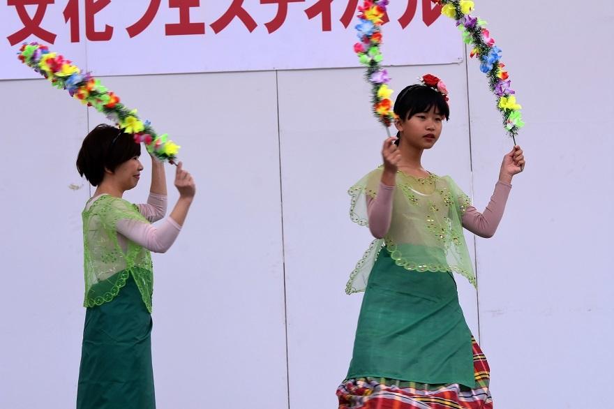 枚方・フィリッピン#1 (9)