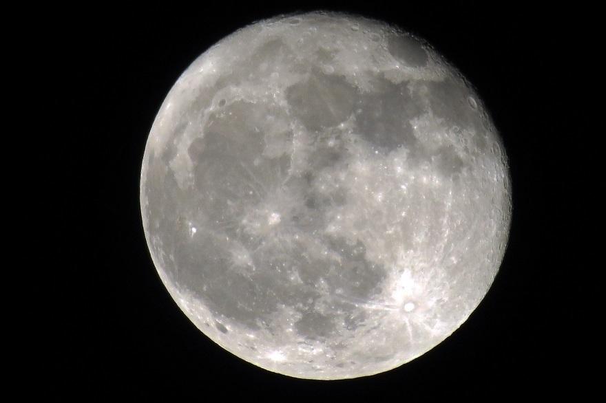 11月の月 (8)