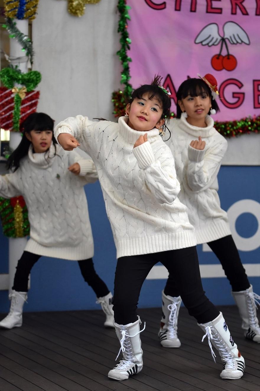 クリスマス・ダンス#2 (10)