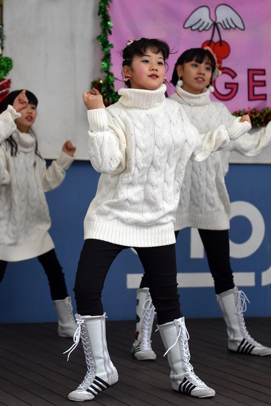 クリスマス・ダンス#2 (12)