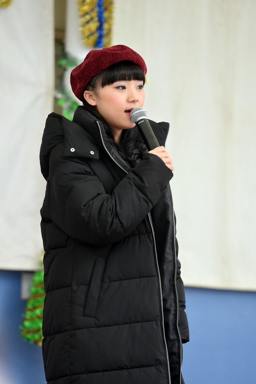 新クリスマス・ダンス (3)