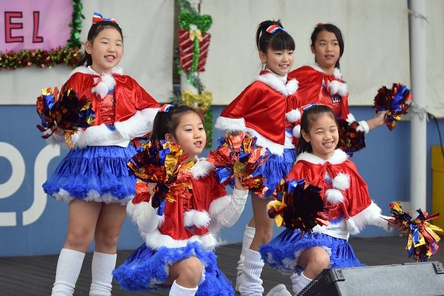 新クリスマス・ダンス (10)