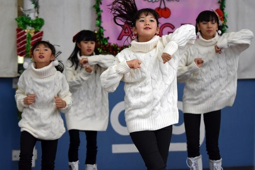 新クリスマス・ダンス (13)