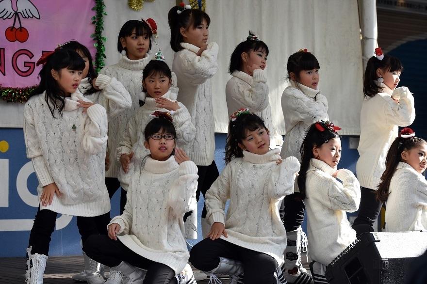 新クリスマス・ダンス (15)