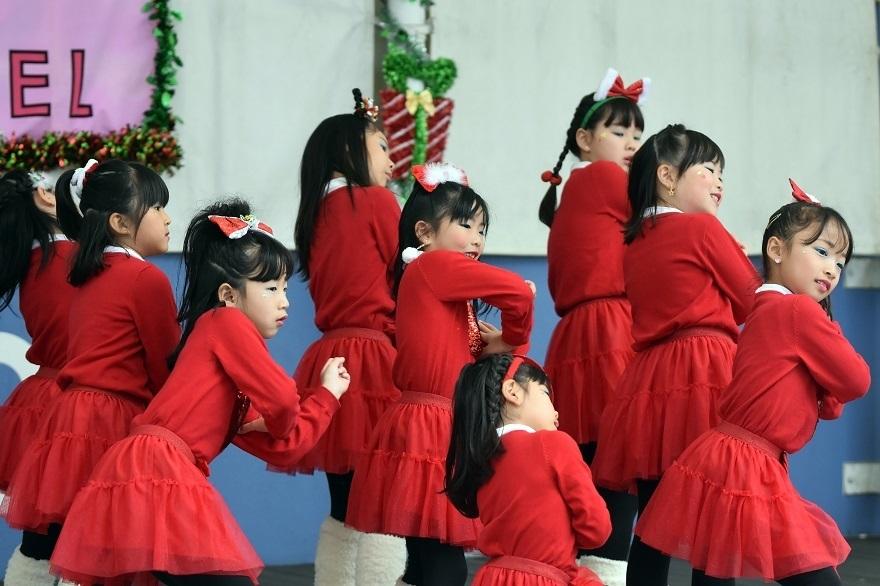 新クリスマス・ダンス (16)