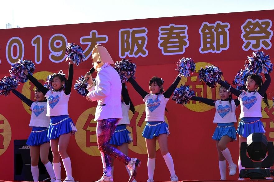 19春節祭 ・大阪プリン (21)