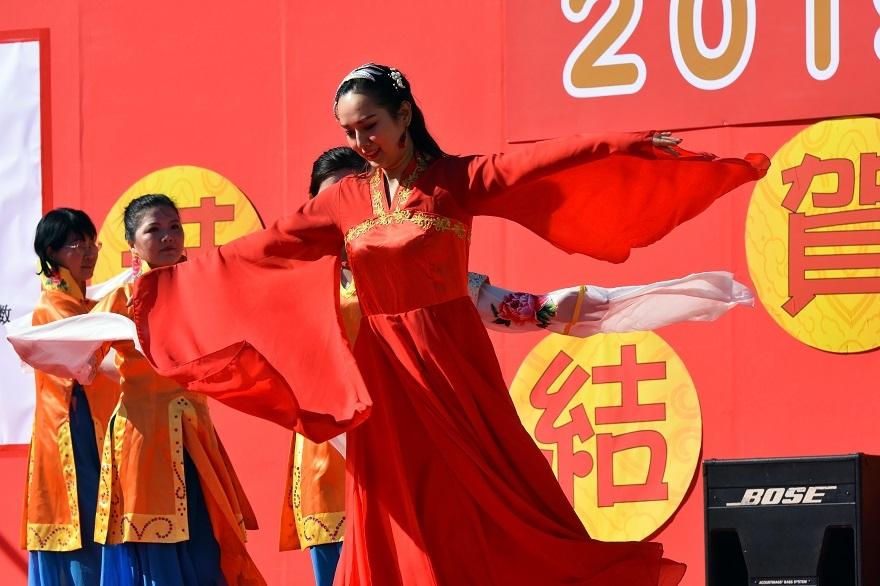 19 春節祭 ・舞踊#1 (9)
