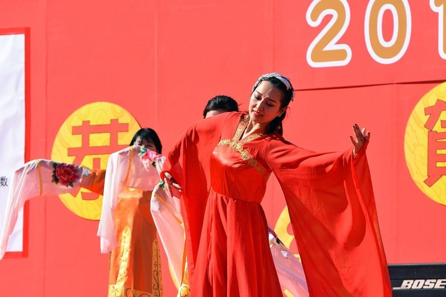 19 春節祭 ・舞踊#1 (12)