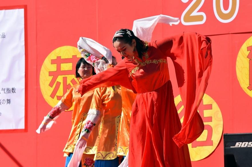 19 春節祭 ・舞踊#1 (13)