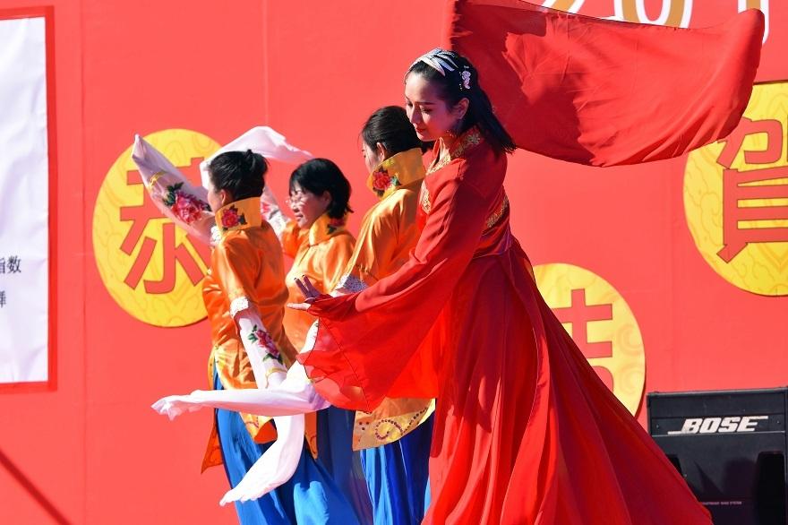 19 春節祭 ・舞踊#1 (14)