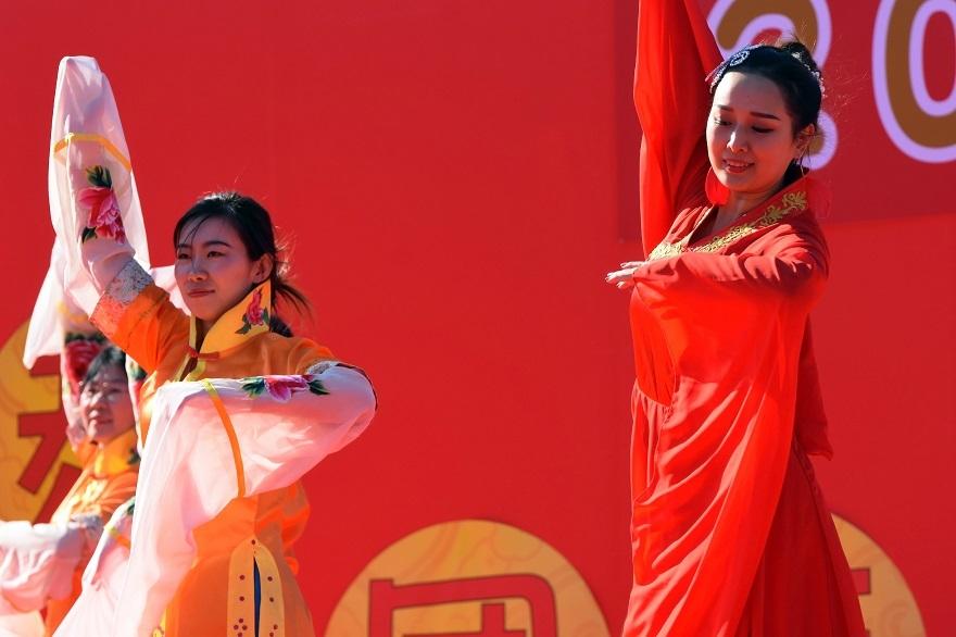 19 春節祭 ・舞踊#1 (16)