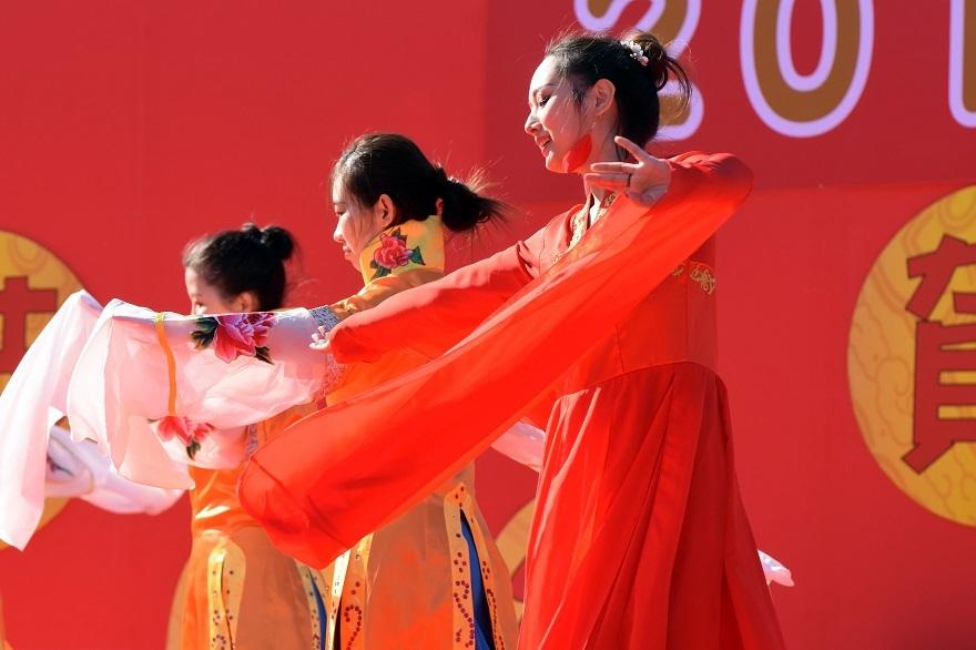 19 春節祭 ・舞踊#1 (17)