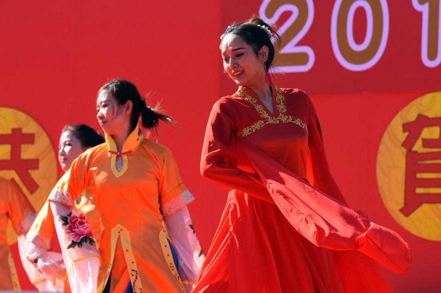 19 春節祭 ・舞踊#1 (18)