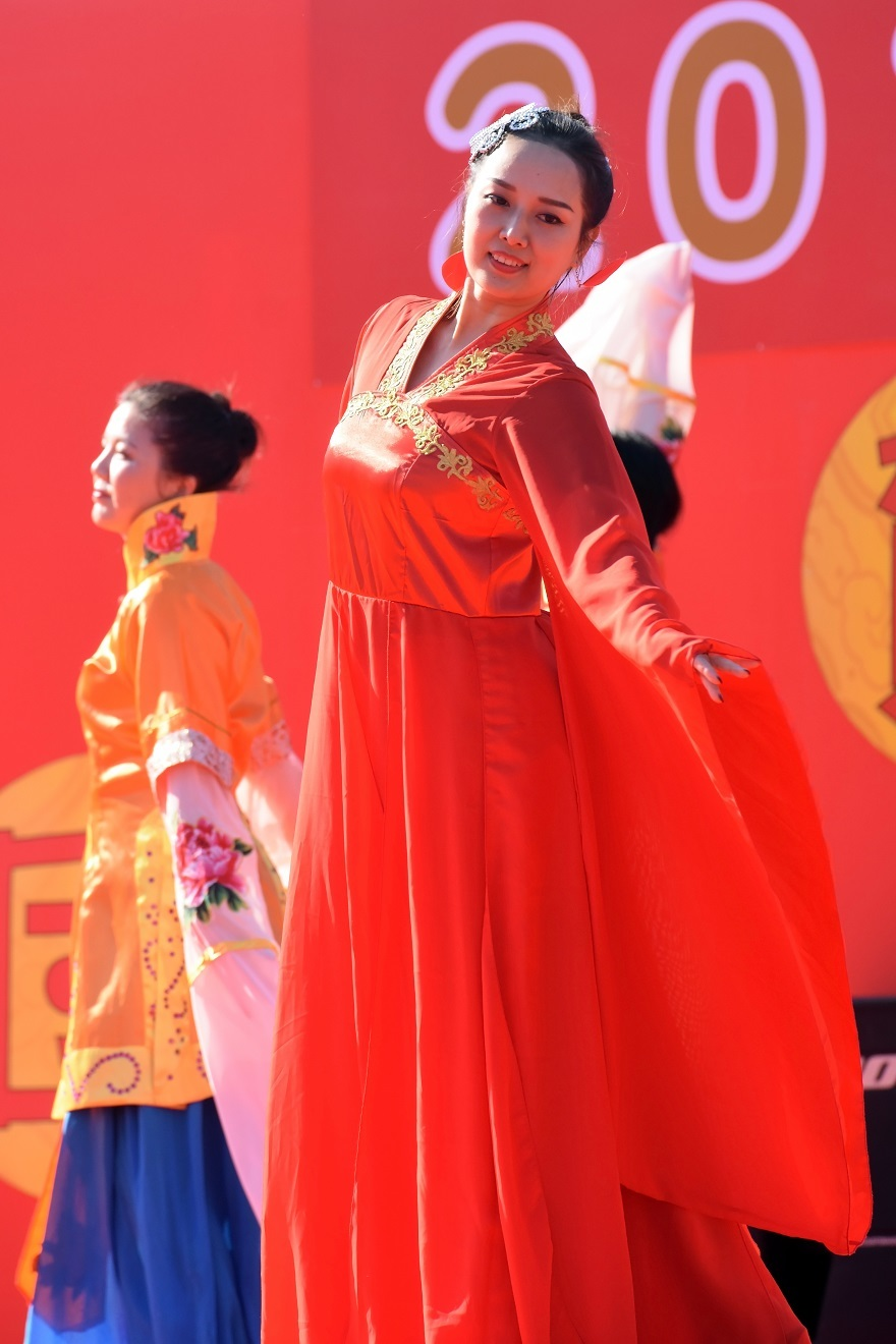 19 春節祭 ・舞踊#1 (19)