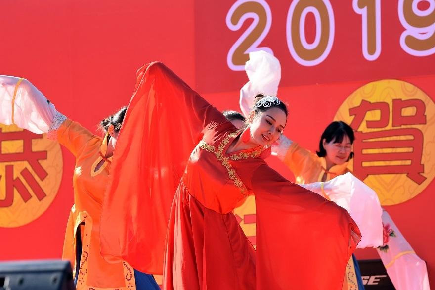 19 春節祭 ・舞踊#1 (20)