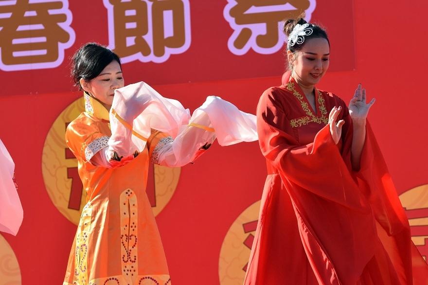 19 春節祭 ・舞踊#1 (21)