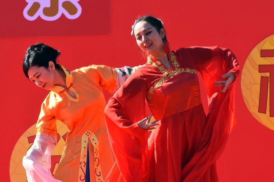 19 春節祭 ・舞踊#1 (23)