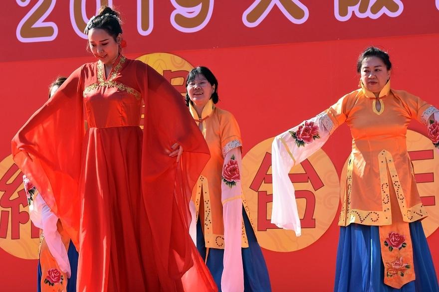 19 春節祭 ・舞踊#1 (24)