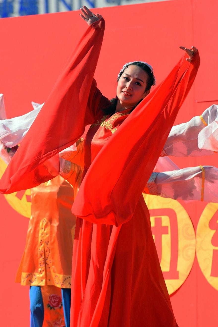 19 春節祭 ・舞踊#1 (26)