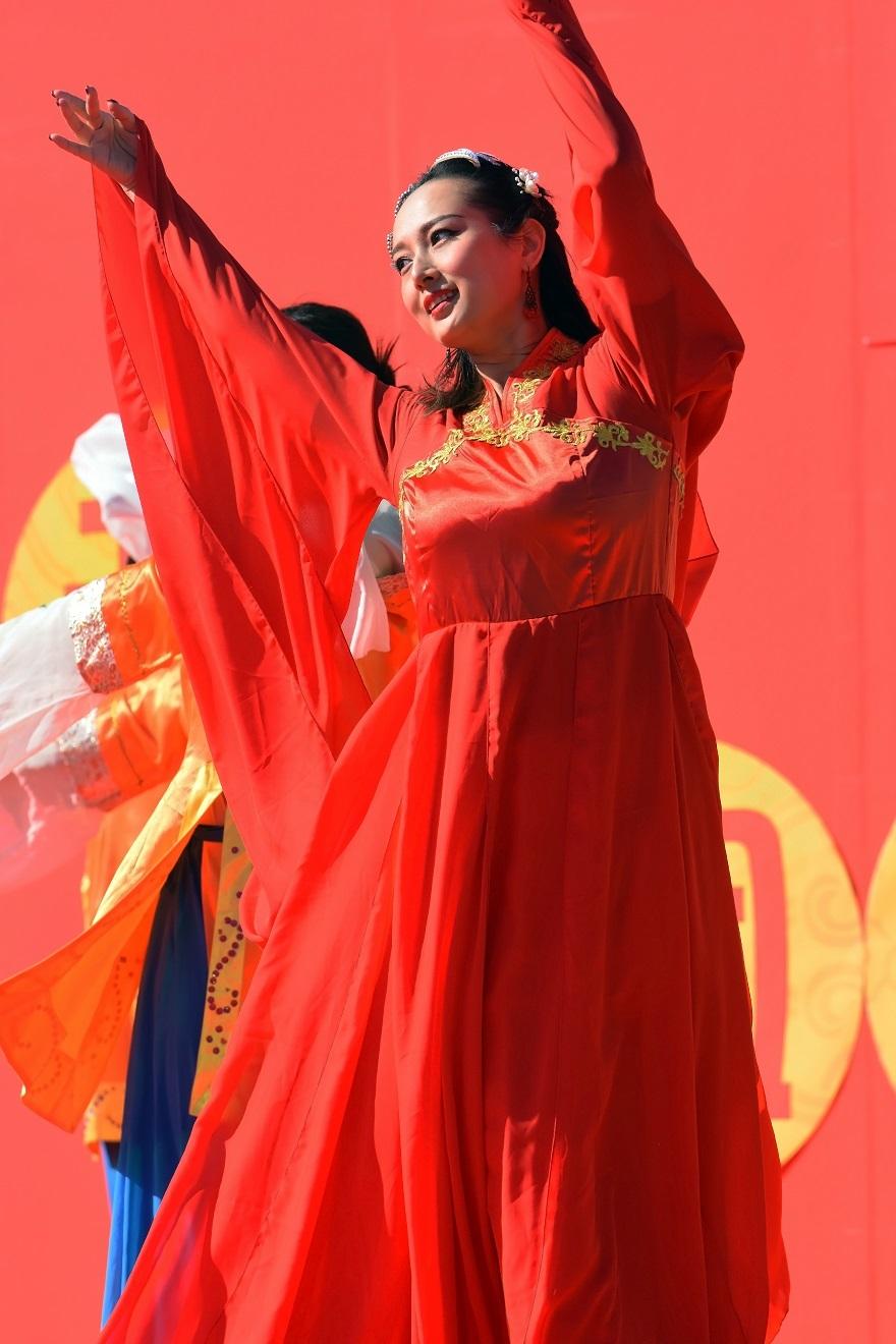 19 春節祭 ・舞踊#1 (27)