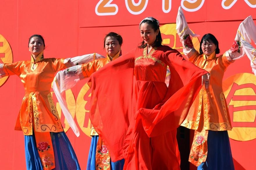 19 春節祭 ・舞踊#1 (29)