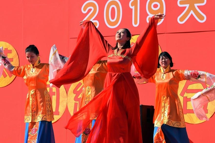 19 春節祭 ・舞踊#1 (30)