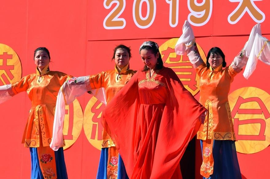 19 春節祭 ・舞踊#1 (32)