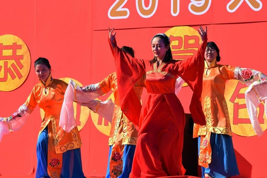 19 春節祭 ・舞踊#1 (31)