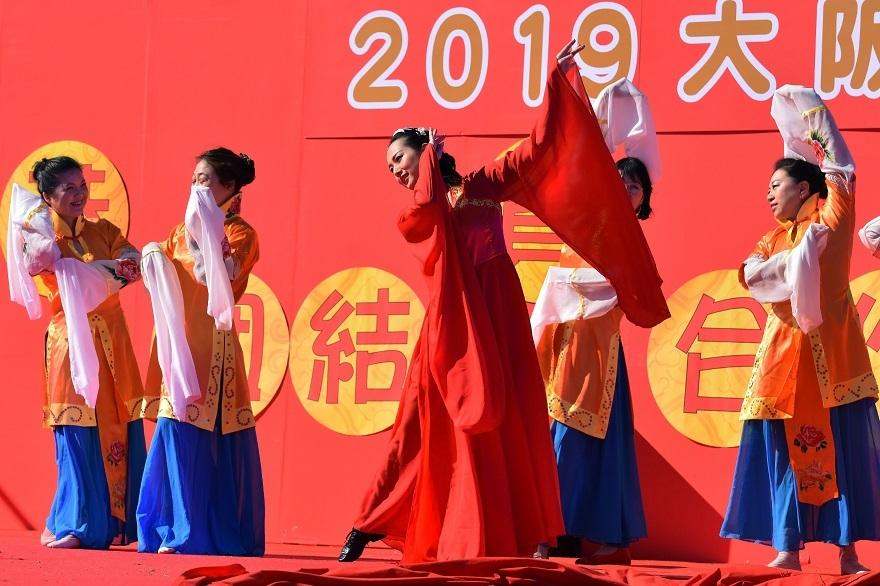 19 春節祭 ・舞踊#1 (33)