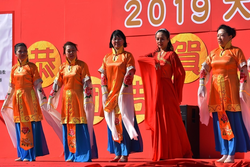 19 春節祭 ・舞踊#1 (34)