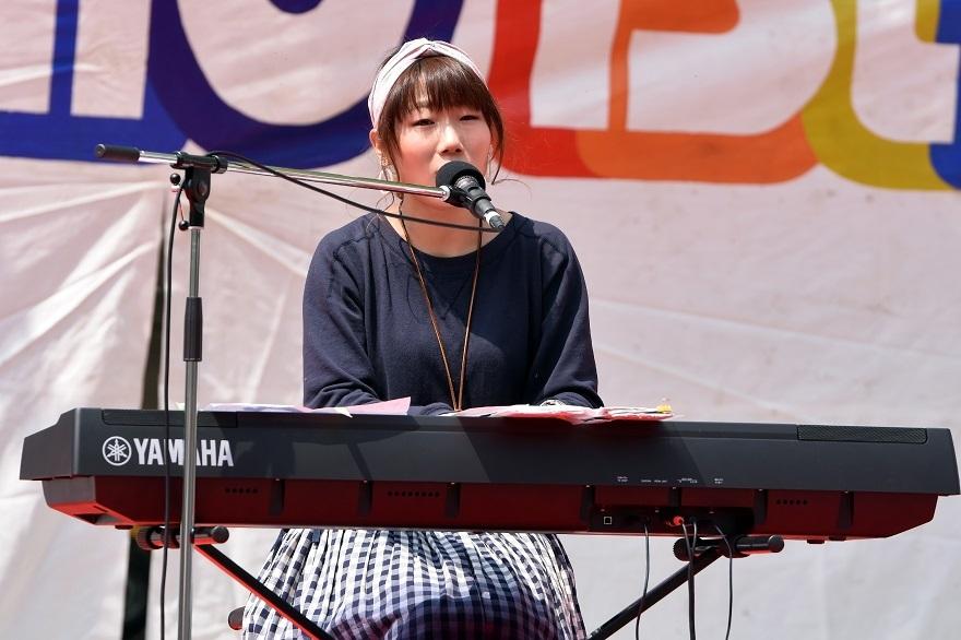 六甲19ピアノ (0)