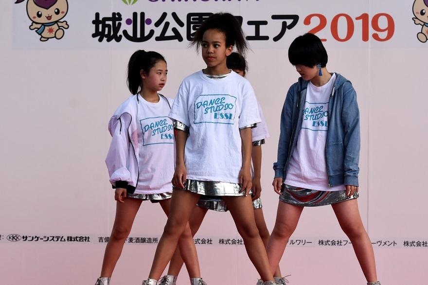 城北2019・ダイ (21)