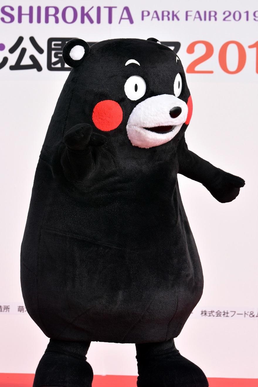 城北2019・ダイ (23)