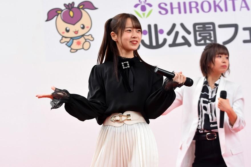 城北2019・ダイ (38)