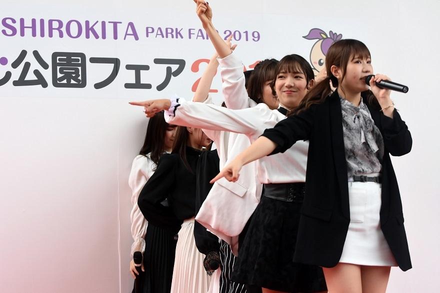 城北2019・ダイ (39)