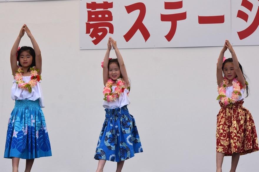 東大阪・キッズフラ (0)