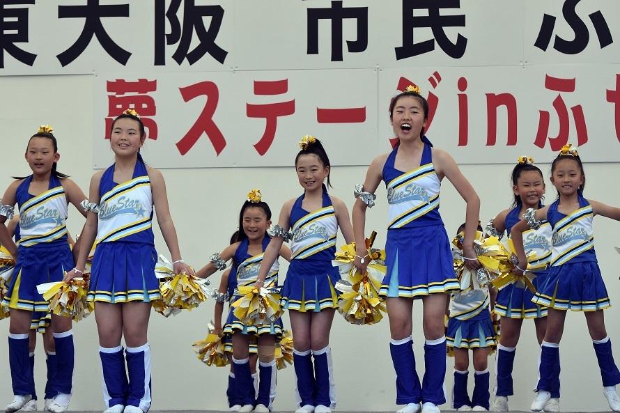 東大阪、チオダンス (0)