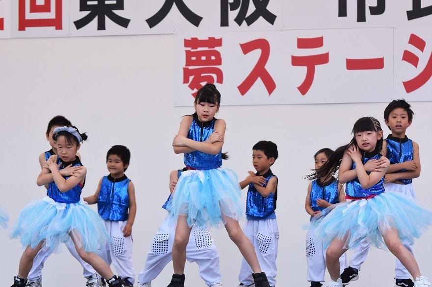 東大阪・ダイ (0)