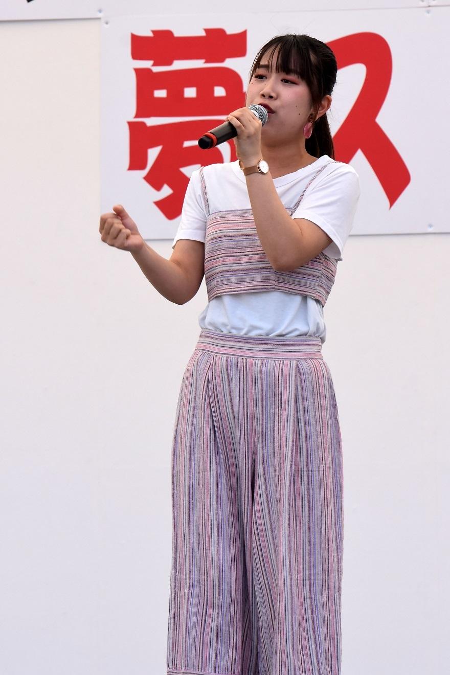 東大阪・ダイ (2)
