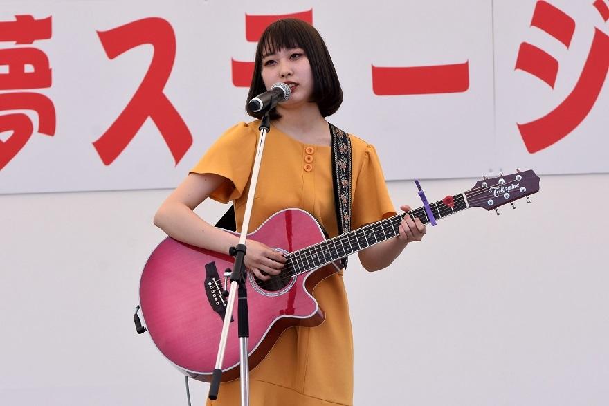 東大阪・ダイ (3)