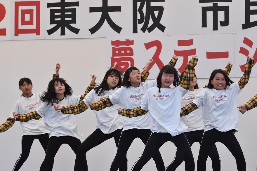東大阪・ダイ (9)