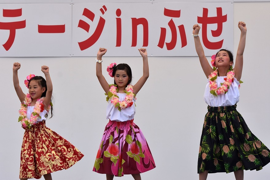 東大阪・ダイ (13)