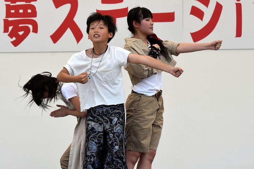 東大阪・ダイ (20)