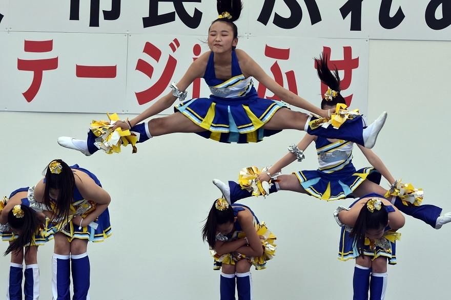 東大阪・ダイ (26)