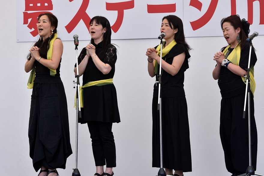 東大阪・ダイ (37)
