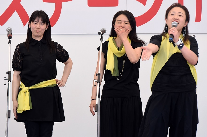 東大阪・ダイ (38)