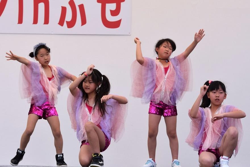 東大阪ダンス#1 (2)