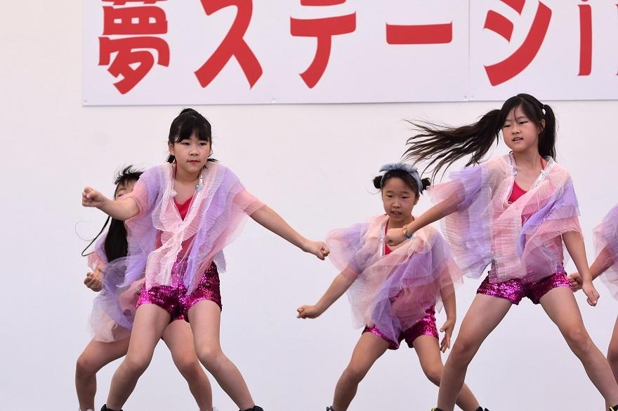 東大阪ダンス#1 (4)